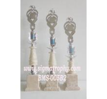 Grosir Trophy Marmer, Sedia Trophy/Piala, Grosir Piala Modern
