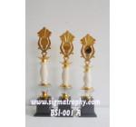Katalog Trophy, Trophy Tulungagung, Piala Unik