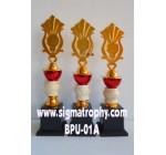 Trophies, Plastic Trophies, Trophies Award