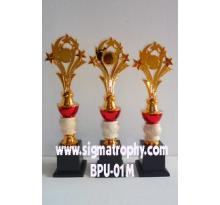 Distributor Trophy, Produsen Trophy, Pengrajin Trophy