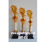 Trophy Olimpiade, Pusat Trophy Termurah, Trophy Bergilir