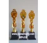 Jual Trophy Murah, Jual Tropjy Jakarta, Jual Trophy Award