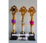 Lapak Dagang Piala-Trophy