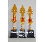 Toko Piala Online, Toko Trophy Online