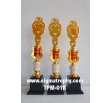 Pabrik Piala Online, Pabrik Trophy Online