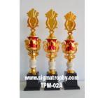 Trophy Kejuaraan