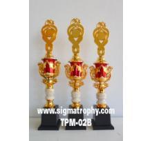 Piala Trophy Murah