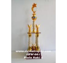 Trophy Murah, Trophy Murah Jakarta Timur, Jual Piala di Jakarta Timur