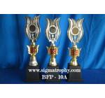 Harga Trophy Terbaru | Berkualitas