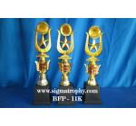 Piala Terbaru Berkualitas | Trophy Tampilan Menarik