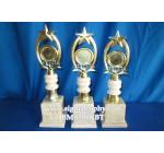 Trophy Murah Tulungagung