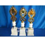 Sedia Piala Berkualitas | Piala Murah | Piala Terbaik