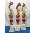 Grosir Piala Murah | Grosir Piala Murah Di Jakarta | Grosir Piala Murah di Medan