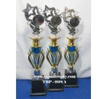 Grosir Piala Terjangkau, Piala Murah Berkelas