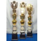 Harga Piala 1 Set di Jakarta | Piala Plastik Murah | Piala Set Murah