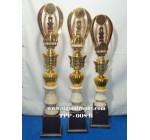 Toko Piala Murah | Toko Piala Online Terlengkap