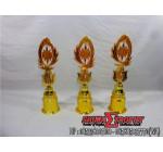 Distributor Piala Plastik, Piala Murah Tulungagung