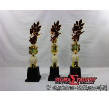 Jual Piala Trophy Marmer, Pusat Pembuatan Trophy dan Piala