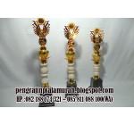 Piala Tulungagung Grosir, Pusat Grosir Piala