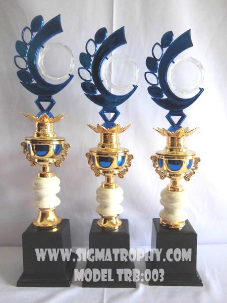 bisnis jual piala online, bisnis trophy online, contoh jual piala murah, daftar jual piala