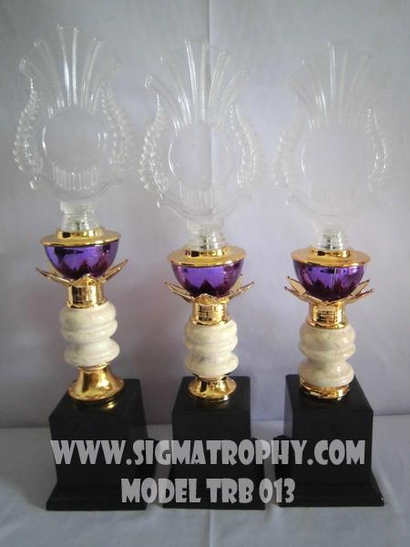 Penjual Piala Murah-Jual trophy murah Trophy Set TRB-013