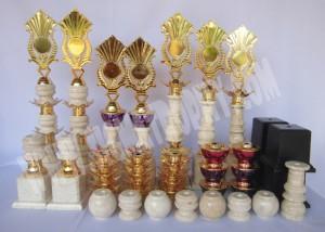 trophy wisuda,jual trophy marmer wisuda,jual trophy wisuda murah,jual trophy marmer,