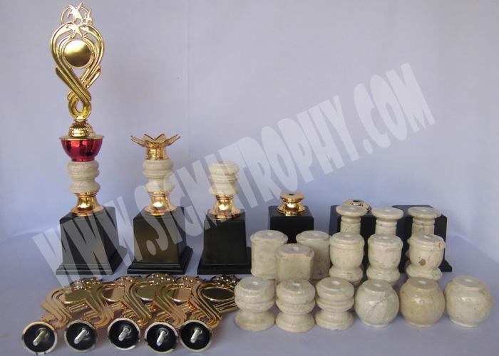 Sigma-Trophy-pose-8
