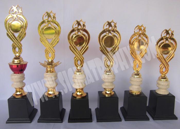 Sigma-Trophy-pose-9