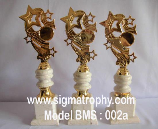 Toko Piala Online Surabaya,Bekasi,trophy Kejuaraan Sport ,Tanggerang,Bekasi Cilegon,Bali,Medan dan Batam
