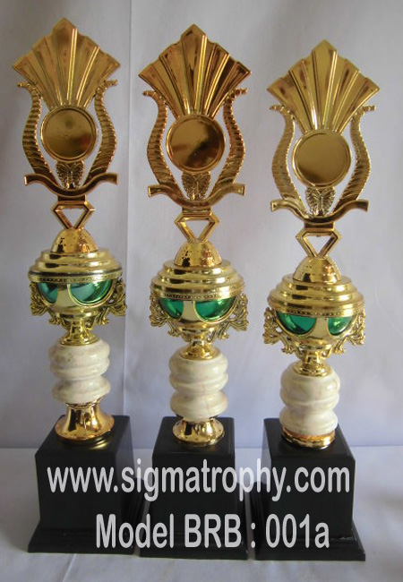 Jual trophy balap,jual trophy balap motor,piala balap motor,trophy murah
