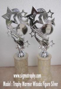 Trophy Wisuda, Piala Wisuda, Kado Unik Wisuda
