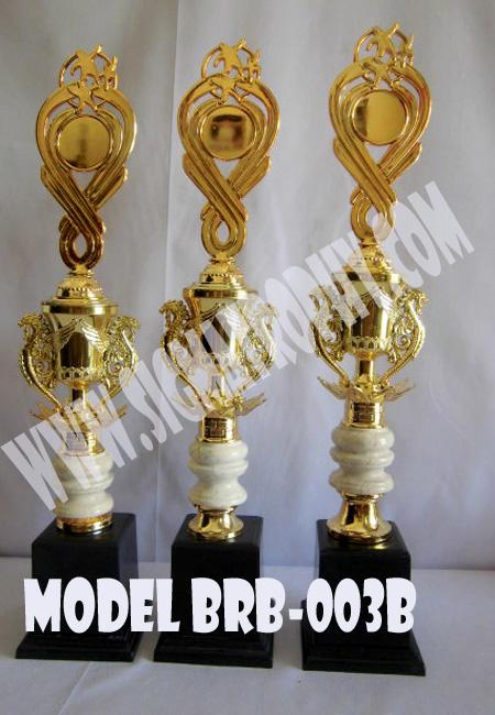 Daftar harga piala,Daftar Harga Piala murah,Daftar Harga Piala Trophy,Daftar harga piala Jakarta