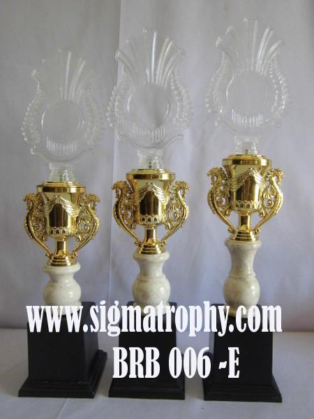 Harga Trophy Murah,Daftar Harga Trophy termurah - Piala Lomba Agustusan