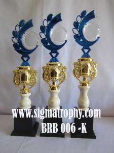 Bisnis Jual Piala,Bisnis Berjualan Trophy,Trophy Sepak Bola