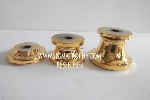 Sedia Reser Piala CIMG5504 copy