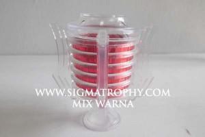 Sparepart Piala Mix Warna Lengkap Di Tulungagung mix wrna