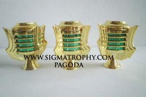 Pabrik Sparepart Piala Pagoda 1