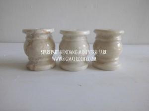 sprepart Jual Bahan Trophy Marmer 1