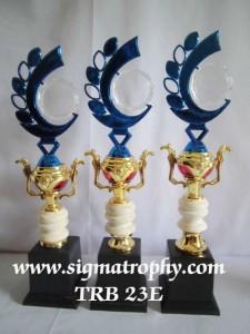 Trophy Kujang 23 E