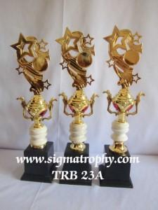 Toko Royal Trophy di Jakarta, Harga Piala lomba - Sigma Trophy 23A