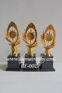 Trophy Terlengkap Dan Bernuansa Hanya di Tulungagung DSC00015 Y