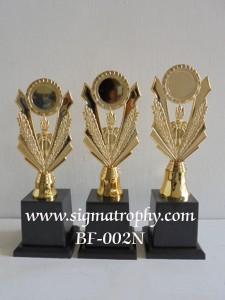 Melayani Piala, trophy, vandel, dll DSC00021 S