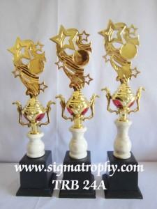 Aneka Trophy Murah TRB 24A