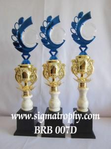 Piala Kujang - Pabrik Trophy Sigma Trophy Updete 6 maret br