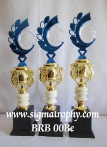 Grosir Piala Trophy Murah dan Unik tgl 14 e