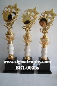 Jual trophy,jual trophy mini murah,jual trophy dibandung,jual trophy murah jakarta, jual Kerajinan Trophy Unik di Semarang