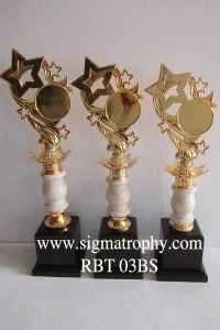 Jual Trophy Bervarian Unik di Jakarta CIMG4422 copy