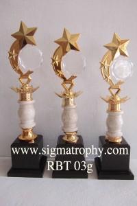 Siap Order Trophy Model RBT 03g CIMG4424 copy
