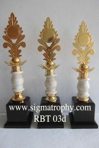 Jual Piala Trophy Istimewa, Sedia Piala Trophy Bervarian CIMG4425 copy