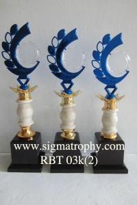 Trophy Tulungagung, Trophy Malang, Trophy Jakarta CIMG4426 copy
